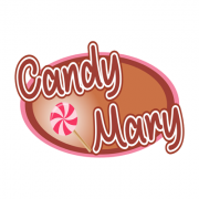 Candy Mary