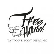 Freehand Tattoo and Body Piercing